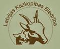 LatKaza